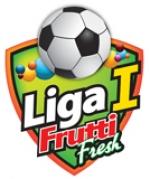 470-52038-ligai_fruttifresh1.jpg